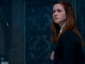 "OOTP Screencap ""Glare"" - ginevra-ginny-weasley screencap"