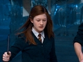 "OOTP Screencap ""Reducto"" - ginevra-ginny-weasley screencap"
