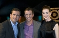 On Rove - steve-carell photo