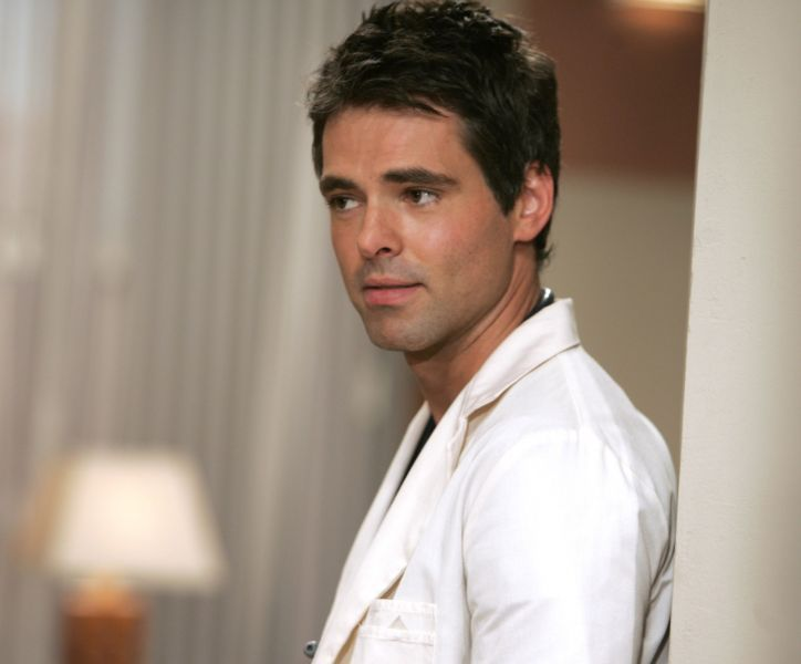 patrick drake jason thompson general hospital wiki - 724×600
