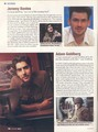 People Magazine OCT 1998 [5] - saving-private-ryan photo