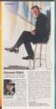 People Magazine OCT 1998 [4]