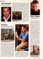 People Magazine OCT 1998 [3]