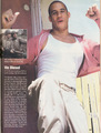 People Magazine OCT 1998[2]