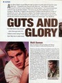 People Magazine OCT 1998 [1]