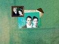 jane-austen - Persuasion (2007) wallpaper