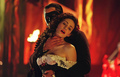 Point of no Return - alws-phantom-of-the-opera-movie photo