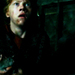 Prisoner of Azkaban - harry-potter-movies icon