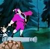 Radcliff (Pocahontas) アイコン