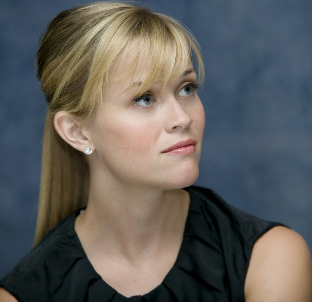 Reese Witherspoon images Reese wallpaper photos (1615257) Reese Witherspoon