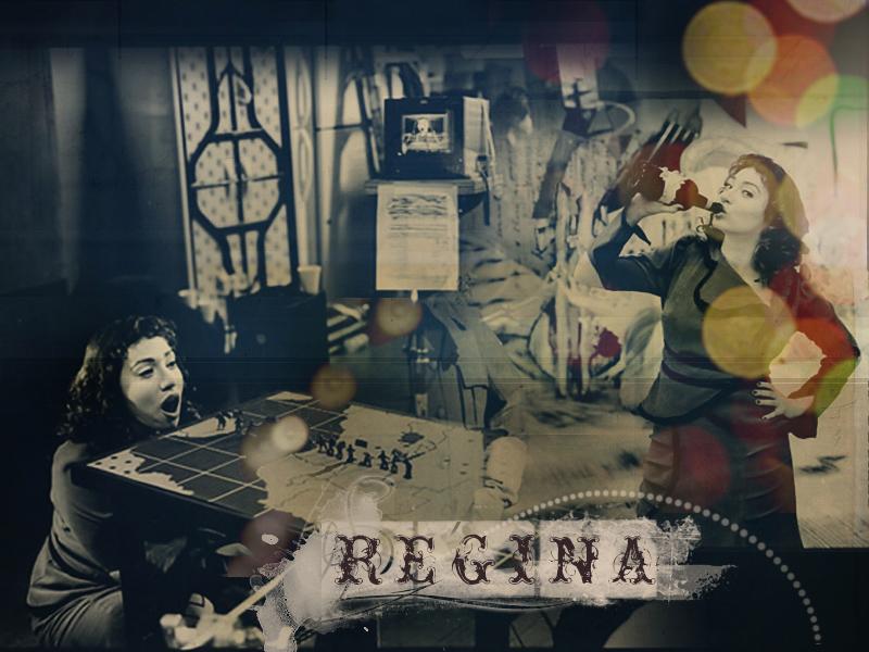 Regina-regina-spektor-1648018-800-600.jpg