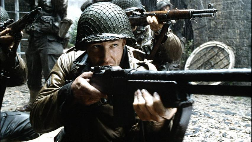 Saving Private Ryan images Reiben HD wallpaper and background ... | {Reiben 39}