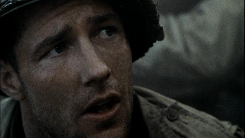 Saving Private Ryan images Reiben HD wallpaper and background ... | {Reiben 41}