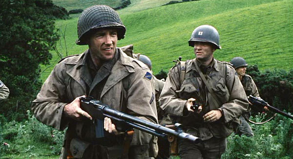 Saving private ryan images reiben miller wallpaper and for Food bar saving private ryan