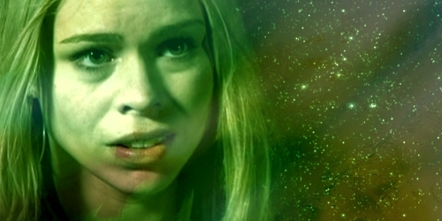Rose Tyler Header