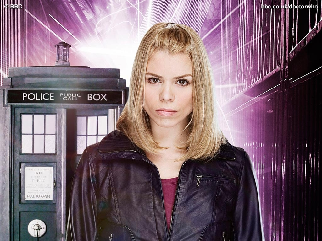The United States of the Solar System, A.D. 2133 (Book Five) - Page 2 Rose-Tyler-Season-4-Wallpaper-rose-tyler-1655643-1024-768