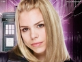 Rose Tyler - Season 4 - Wallpaper