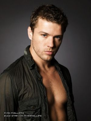 Ник Еванс Ryan-Phillippe-ryan-phillippe-1674640-300-400