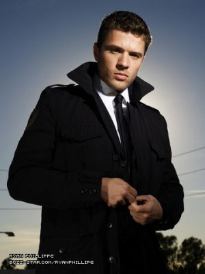 Ryan Phillippe - Ryan Phillippe Photo (1674641) - Fanpop fanclubs