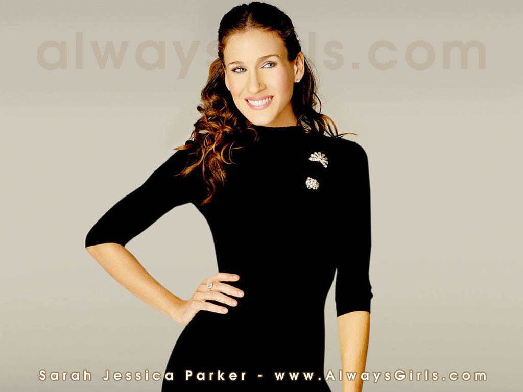 http://images1.fanpop.com/images/photos/1600000/SJP-sarah-jessica-parker-1651641-1024-768.jpg