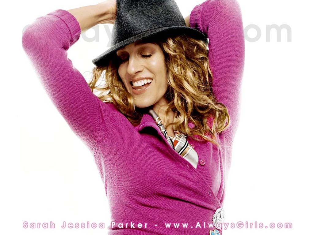 http://images1.fanpop.com/images/photos/1600000/SJP-sarah-jessica-parker-1651643-1024-768.jpg
