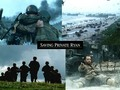 SPR Wallpaper - saving-private-ryan wallpaper