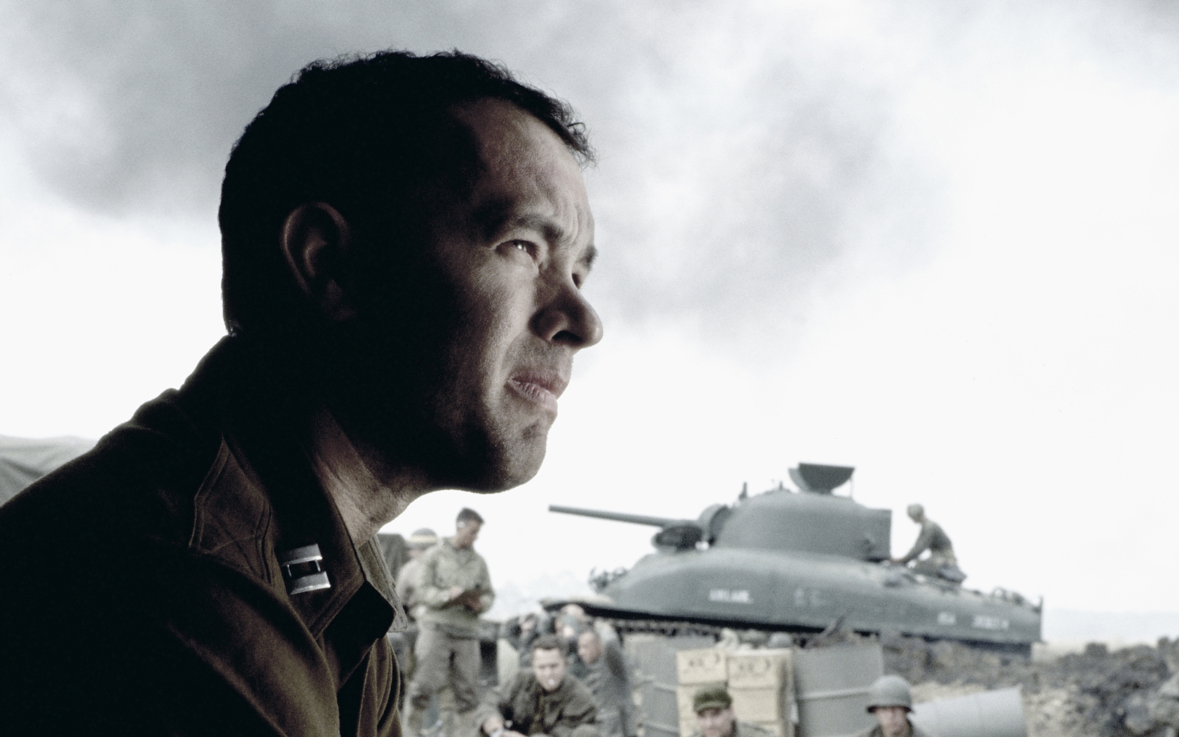 saving private ryan images captain miller hd wallpaper and