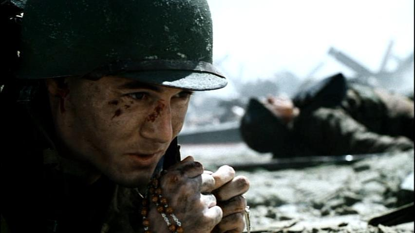 saving private ryan essay help Read this english essay and over 87,000 other research documents saving private ryan saving private ryan-essay вђsaving private ryanвђ™ was released on.