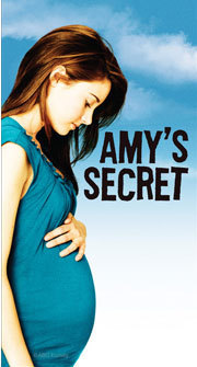 Secrets - the-secret-life-of-the-american-teenager Photo