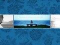 jane-austen - Sense & Sensibility wallpaper