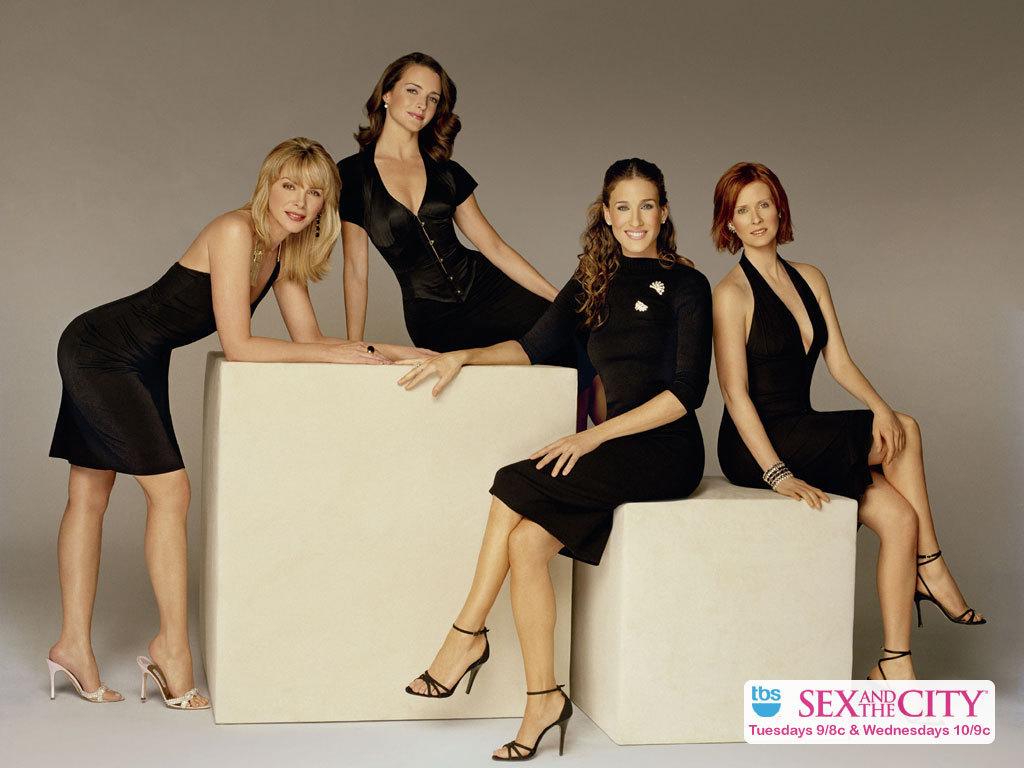 Group sex video