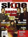 Skope - May/June 2008