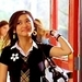 Stuck in the Suburbs - disney-channel-original-movies icon