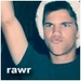 Relationship Ruby Taylor-Lautner-taylor-lautner-1604875-75-75