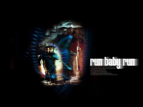 Filme Hintergrund entitled The Bourne Identity