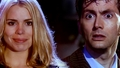 The Doctor and Rose Headers - Season 4