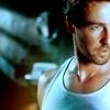Herói The-Incredible-Hulk-edward-norton-1605283-100-100