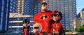 The Incredibles - the-incredibles screencap