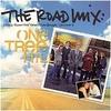 The Road Mix-One дерево холм, хилл Soundtrack Volume 3