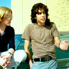 Dazed and Confused foto probably containing a portrait entitled Tony & Mike