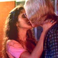 Tony & Sabrina