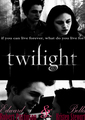 Twilight fan poster - twilight-series photo