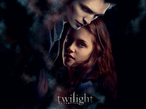 Twilight Series images Twilight HD wallpaper and background photos