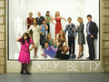 Ugly Betty - vanessa-williams wallpaper