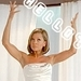 Ugly Betty - vanessa-williams icon