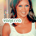 Vanessa - vanessa-williams icon