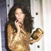 Vogue Paris: May 2007