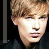¤ Ginny ¤ William-Moseley-william-moseley-1659960-100-100