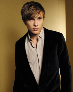 william moseley fansitewilliam moseley gif, william moseley 2016, william moseley tumblr, william moseley вк, william moseley девушка, william moseley gif hunt, william moseley 2015, william moseley vk, william moseley narnia, william moseley возраст, william moseley инстаграм, william moseley tumblr gif, william moseley 2017, william moseley gallery, william moseley and georgie henley, william moseley 2010, william moseley fansite, william moseley site, william moseley autograph, william moseley the silent mountain