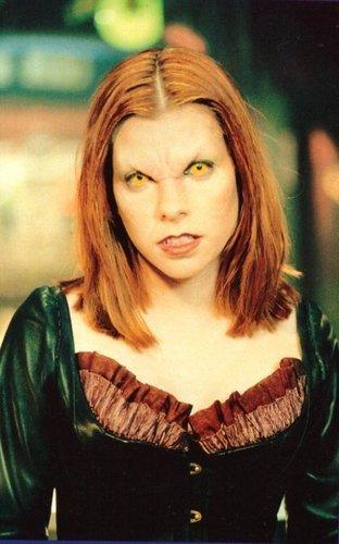 Willow (season 3)